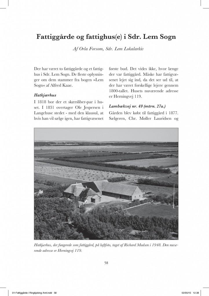 Sdr. Lem-page-001
