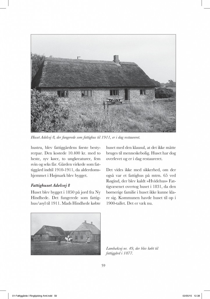 Sdr. Lem-page-002