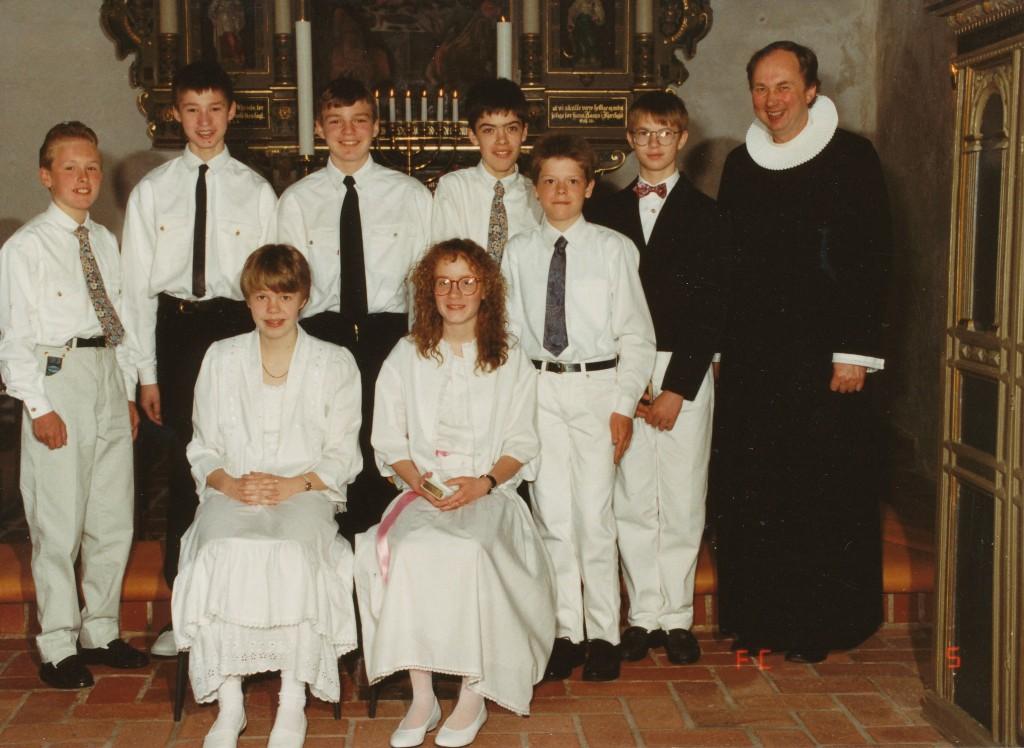 Årgang 1991
