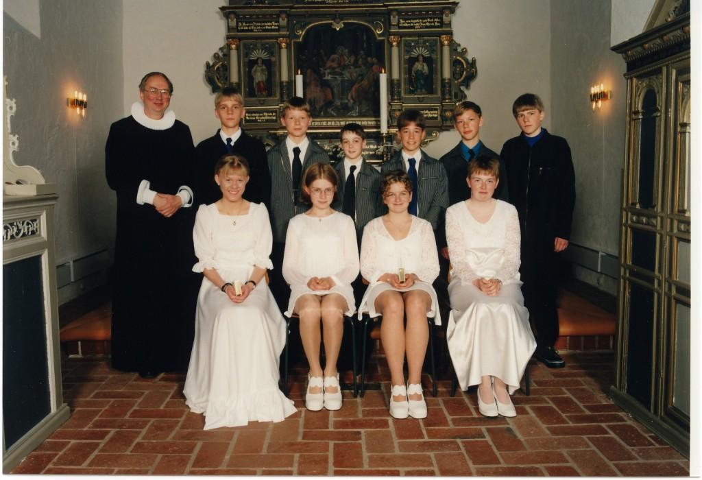 Årgang 1993