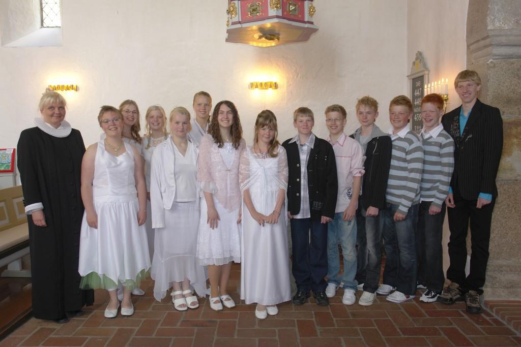 Årgang 2006